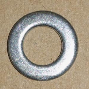 014-0010 - Lock Washer