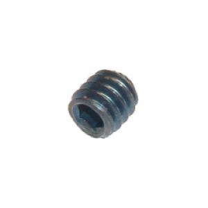 1307 - Socket Set Screw
