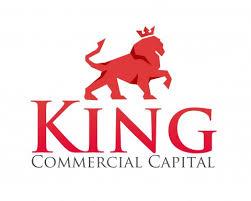 King Financing
