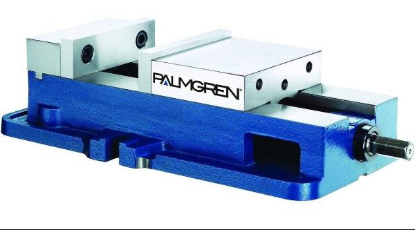 Palmgren
