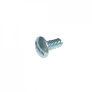 1150 - Washer Head Screw