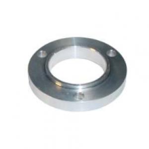 1172 - Bearing Retainer Ring
