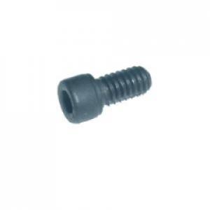 1175 - Socket Head Cap Screw