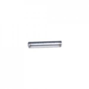 1183 - Key Pin