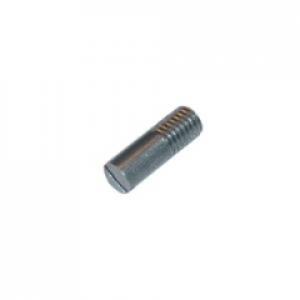 1371 - Clutch Ring Pin
