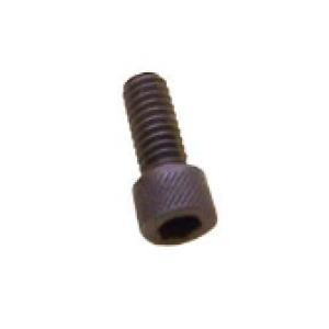 012-0060 - Socket Head Cap Screw