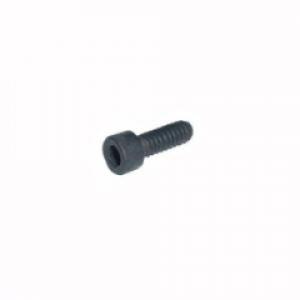 012-0136 - Socket Head Cap Screw