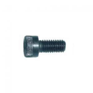 012-0141 - Socket Head Cap Screw
