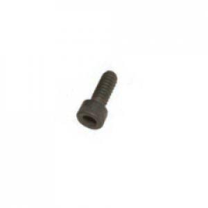 012-0143 - Socket Head Cap Screw