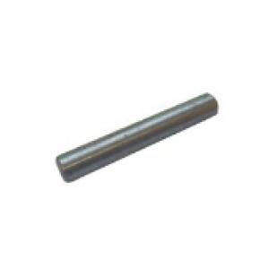 013-0058 - Roll Pin
