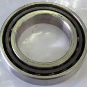 018-0034 - Spindle Bearing Set