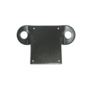 0272 - Limit Switch Cover