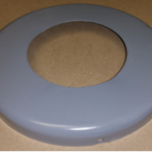 037-0013 - Air Deflector