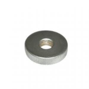 037-0250 - Micro-Screw Jam Nut