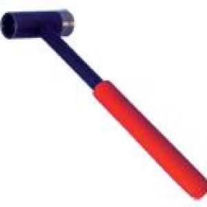 038-0035 - Hammer Wrench