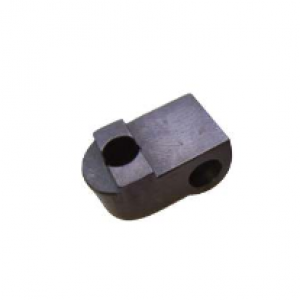 038-0104 - Stop Rod Guide