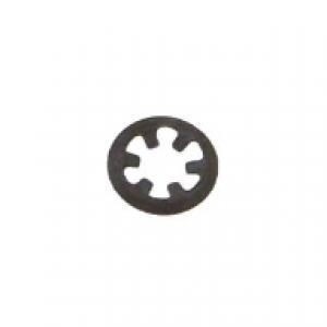 038-0115 - Retaining Ring