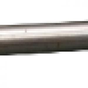 038-0117 - Clutch Shaft