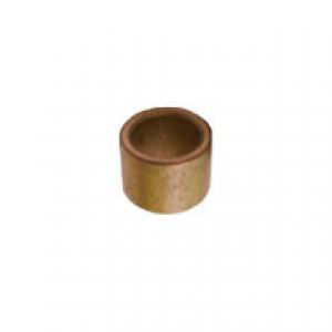 038-0118 - Bronze Bushing