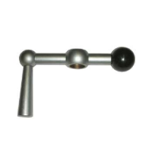 038-0125 - Ball Crank Handle