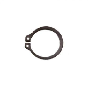 038-0134 - Retaining Ring