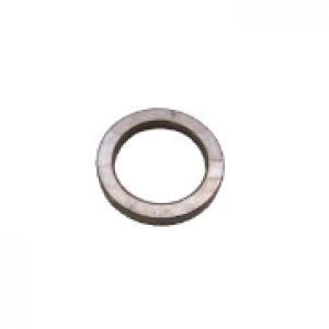 038-0138 - Thrust Bearing