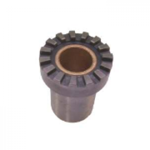 038-0139 - Driver Clutch Assembly