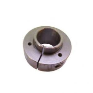 038-0142 - Gear Hub