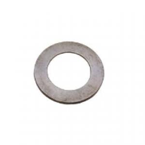 038-0144 - Thrust Washer