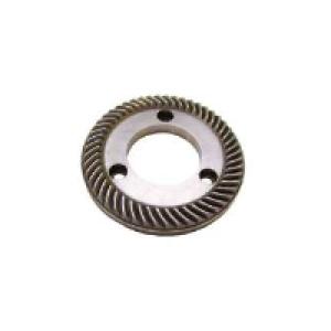 038-0186 - Drive Shaft Gear (Standard Torque)