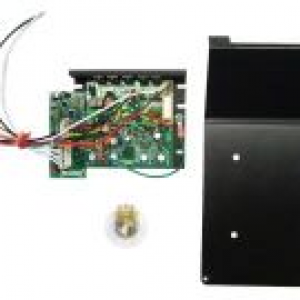 038-0217 - Circuit Board (With Upgrade Kit)