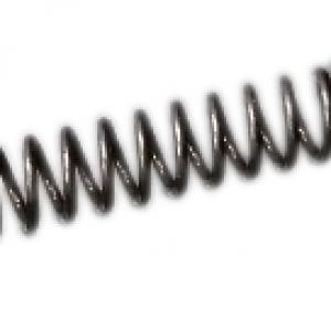 038-0240 - Compression Spring