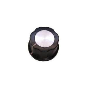038-0253 - Potentiometer Knob