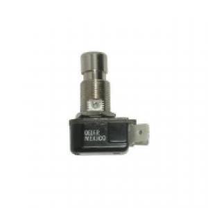 038-0257 - Rapid Traverse Button