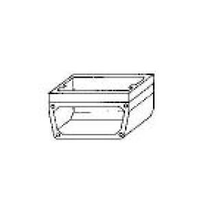 038-0262 - Control Box