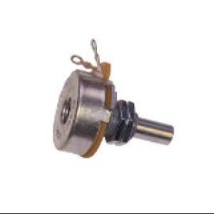 038-0263 - Potentiometer