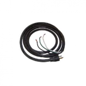 038-0269 - Power Cord