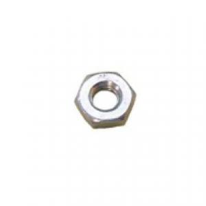 038-0270 - Hex Nut