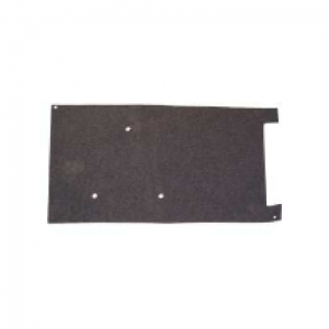 038-0273 - Gasket Cover