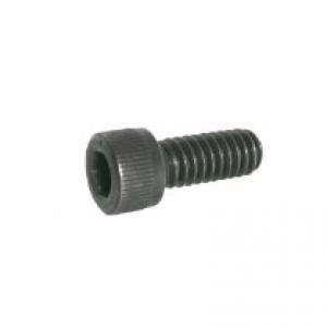 038-0275 - Socket Head Cap Screw