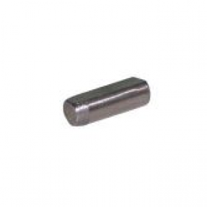 038-0295 - Safety Handle Drive Pin