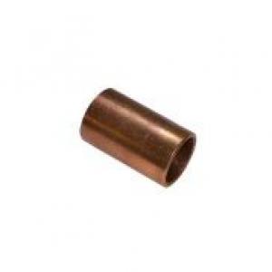 038-0297 - Bronze Bushing
