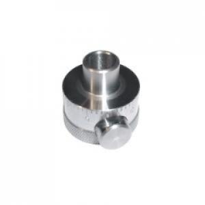1053 - Micrometer Quick-Nut