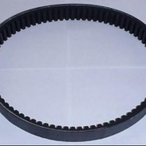 1105 - Variable Speed Belt