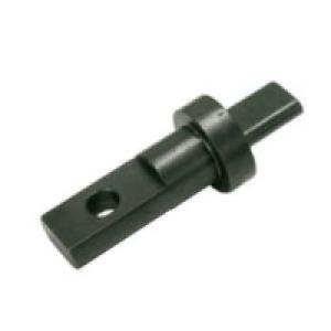 1107 - Brake Lock Stud