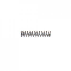 1108 - Compression Spring