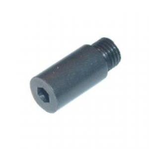 1109 - Cam Ring Pin