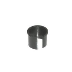 1114 - 2hp Motor Vari-Disc Plastic Insert Bushing (Set of 2)