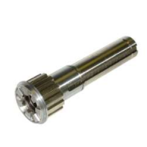 1117 - Spindle Pulley Hub, 1.5 HP