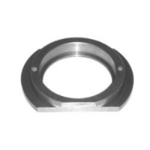 1127 - Brake Bearing Cap